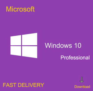 GENUINE-WINDOWS-10-PROFESSIONAL-PRO-KEY-32-64BIT-ACTIVATION-CODE