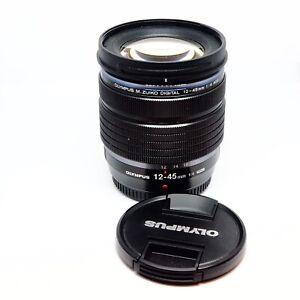 OLYMPUS-M-ZUIKO-DIGITAL-ED-12-45mm-F4-0-PRO-Lens
