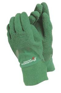Stadt-und-Land-tgl200s-Master-Gaertner-Gruen-Damen-Handschuhe-klein
