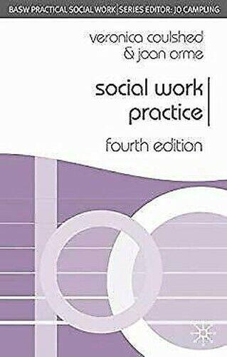 Social Arbeit Praxis Taschenbuch Veronica