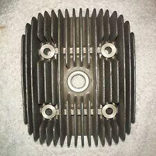Ski-Doo ELAN Cylinder Head 420-9138-12 -NEW ROTAX 250 Head for Jug, Piston, Plug