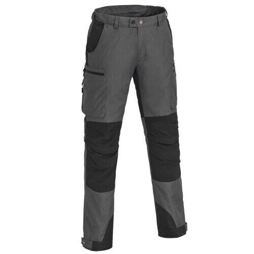 Cocheibú de bosque  de pinos TC Zipp de pantalones gris de los hombres de pantalón negro al aire libre  oferta de tienda