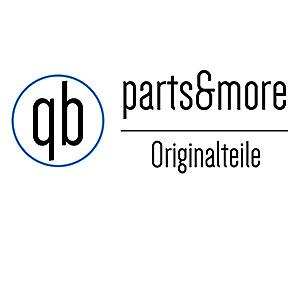 qb-parts