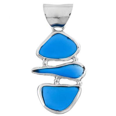 talla /única plata de ley 925 Tobillera para mujer con barra y cristal Musthaves