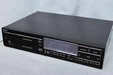 Philips CD-304 MK2  CD-Player