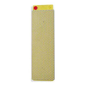 DMT-Duosharp-Bench-Stone-Knife-Sharpener-8-Inch-Fine-Coarse-W8FCNB