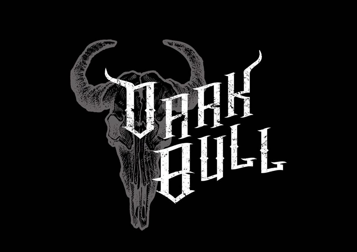 darkbulltextiles