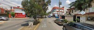Venta de enorme casa en Tlalnepantla Estado de Mexico GRAN OPORTUNIDAD