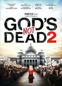 God-039-s-Not-Dead-2-DVD-2017-Widescreen-Usually-ships-within-12-hours