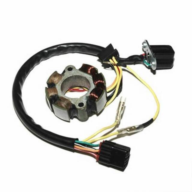 17425: ELECTROSPORT STATOR2 RM-Z450 05-07