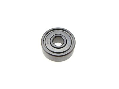 624 Fast Durable Smooth action D12-11 HQ 4x13x5mm Ball Bearing