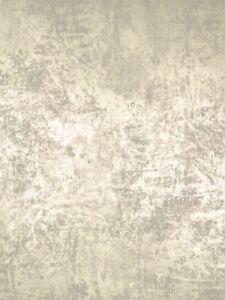 Vliestapete-Marmorstruktur-silber-grau-Marburg-La-Veneziana-53132-4-59-1qm