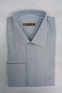 Camicia 63 Carrel € cotone 100 Uomo WFFAw0xRq7