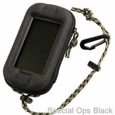 GizzMoVest for Montana 600 650 650t Composite Molded Case in Special Ops Black