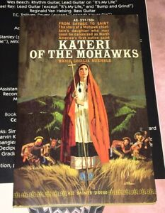 Kateri-Tekakwitha-of-the-Mohawks-All-Saints-Press-Marie-Cecilia-Buehrle-1962