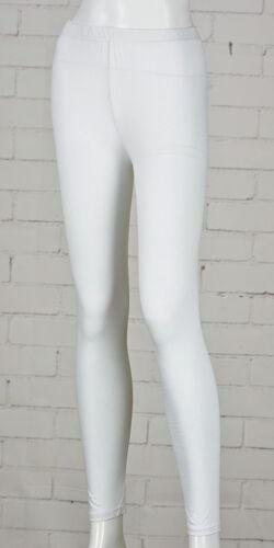 Damen Leggings Sommer Hose Jeggings Treggings Joker Leggins Damenhose M-XL Ar25