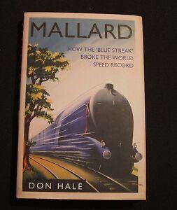 A4-MALLARD-039-HOW-THE-BLUE-STREAK-BROKE-THE-WORLD-SPEED-RECORD-039-BY-DON-HALE