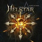 The Glory of Chaos by Helstar (CD, Nov-2010, AFM Records)