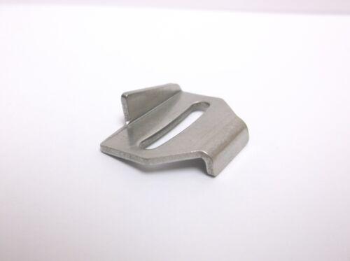 181A-825 Downrigger 800-825 PENN FATHOM MASTER PART Indicator bracket
