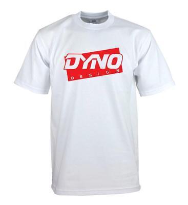 "Old School BMX Short Sleeve Dyno Insipid /""Have A Day/"" Custom Shirt"