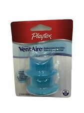 Color May Very Playtex VentAire Replacement Vent Disks #05843-4 pack