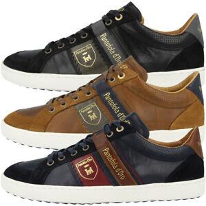 Détails sur Pantofola D Oro Savio uomo Low Pesaro Piceno Chaussures De Loisirs Sneaker 10183041 afficher le titre d'origine