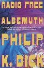 Radio Free Albemuth by Philip K. Dick (Paperback, 1998)