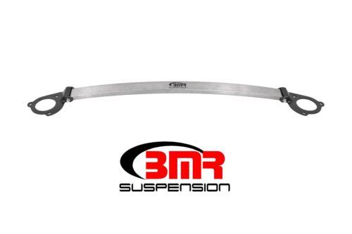 16-17 Camaro Stainless Steel BMR Suspension STB020 Strut Tower Brace Front