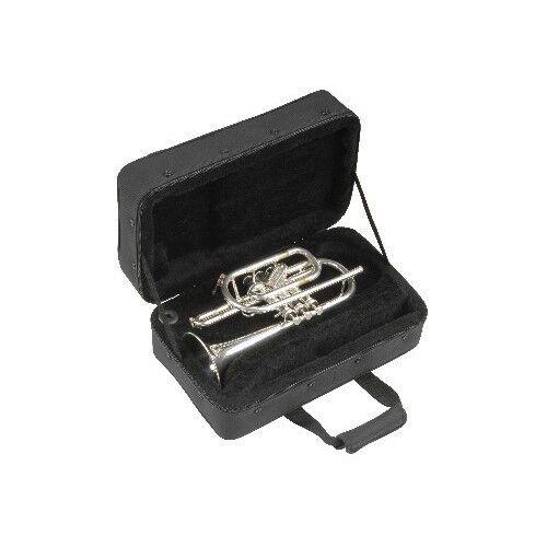 SKB Cases - 1SKB-SC325 - Sacoche souple SKB rectangulaire pour cornet