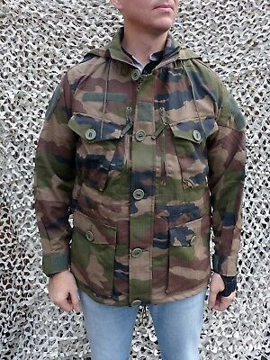 armée française Pantalon treillis félin T3 Sagem original Eté Afghanistan
