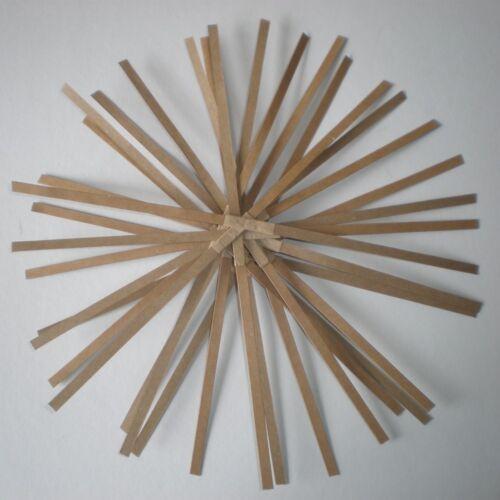 28 cm 12-144 Weihnachten Cracker Snaps//Knallt//Ziehen 27.9cm