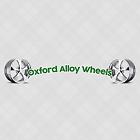 oxfordalloywheels