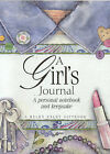 Gardener's Journal: A Book to Make Your Own by EXLEY (Paperback, 2000)