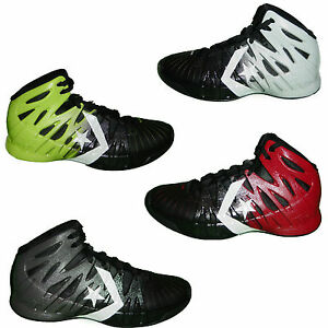 MENS-CONVERSE-ALL-STAR-MPV-BASKETBALL-TRAINERS-BOOTS-SHOES