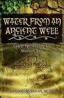 Water from an Ancient Well: Celtic Spirituality for Modern Life by Kenneth McIntosh M DIV (Paperback / softback, 2011)