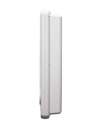 Antenne-exterieure-UHF-amplifiee-FLAG-TV-HD-21-48-LTE-700