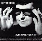 Black & White Night by Roy Orbison (CD, Feb-2006, Orbison/Legacy)