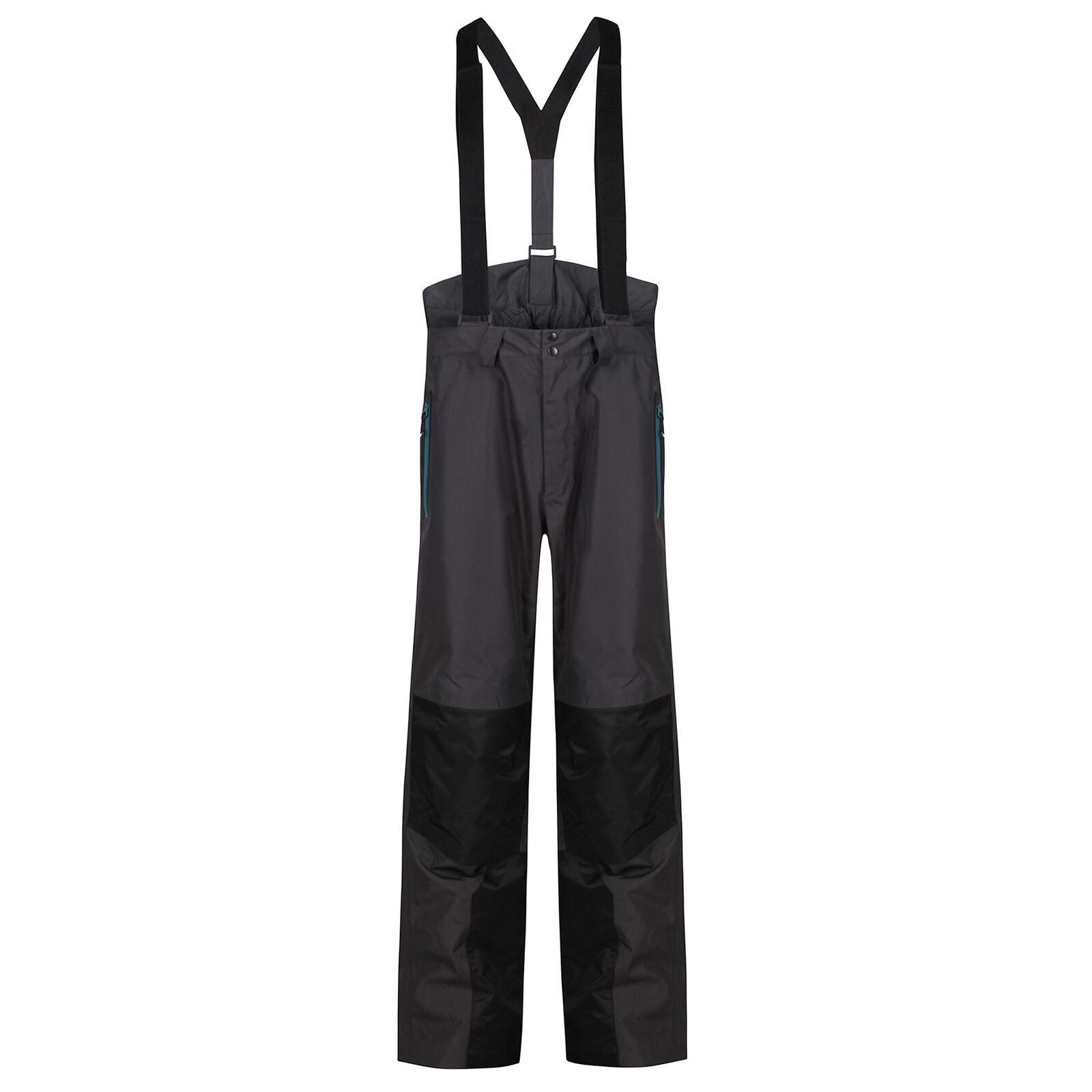 griss Surpantalon   Tous Temps Vêtements de Pêche