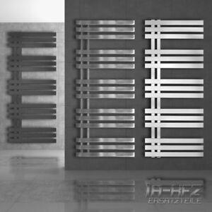 Iron-M-Designheizkoerper-Handtuch-Heizung-Heizkoerper-Badezimmer-Badheizkoerper