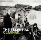 The Essential Clannad - CD 0kvg