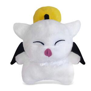 Final-Fantasy-XIV-Moogle-Plush-Doll-Stuffed-Animal-Figure-Toy-7-inch-Xmas-Gift