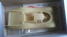 Proto SLOT Kit-PORSCHE 917LH-N. 25-LE MANS SCALA 1970 - 1:32 - NUOVO