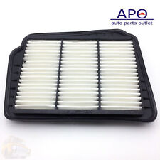 Lot 12 Air Filter A34711 Fits Chevrolet Optra Suzuki Forenza Reno 4cyl 2.0L