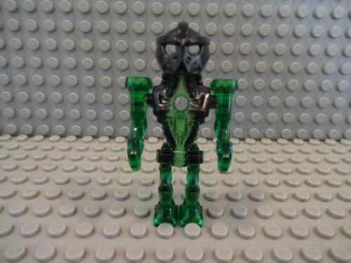 Lego mm001 mm015 Mars Mission 7644 7645 7646  Gebraucht ZUR AUSWAHL kg G11//1