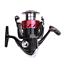 Daiwa SWEEPFIRE 2B CS 5.3:1 Ratio Spinning Fishing Reel 1500-5000 Models
