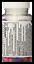 Stacker-3-XPLC-Extreme-Performance-Formula-Burn-Body-Fat-Boost-Energy-amp-Kickstar thumbnail 3