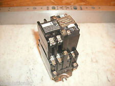 Allen Bradley 700-NT400A2 SERIES C PNEUMATIC TIME DELAY RELAY 700NT400A2