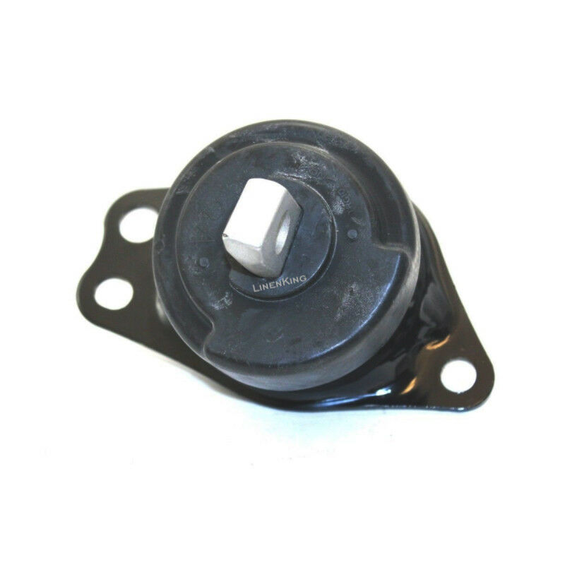 A65054 Right Side Engine Motor Mount For 13-16 Honda