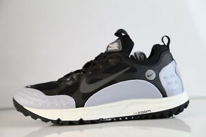 Nike-Air-Zoom-Albis-039-16-Black-Graphite-Wolf-Grey-904334-001-8-13-acg-trail