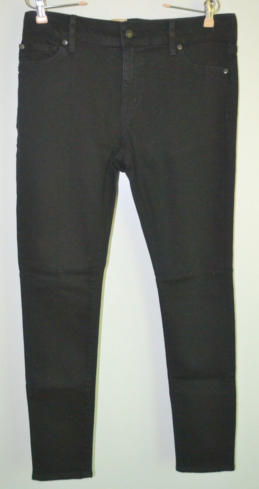 Denim & Supply, Ralph Lauren, Jeans, WW151 Core, Reiser, 32 x 32, skinny